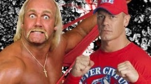 John Cena vs Hulk Hogan: Who's Better?