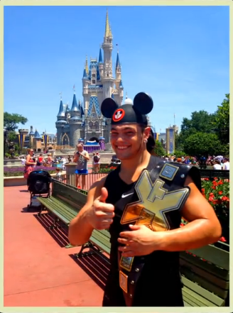 Bo-Disney_0619_zpsb2a59623