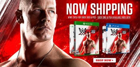 WWE2k15_new_980x470