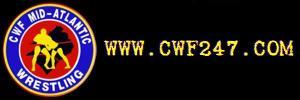 CWF247dotCom