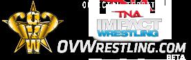 logo-beta (1)