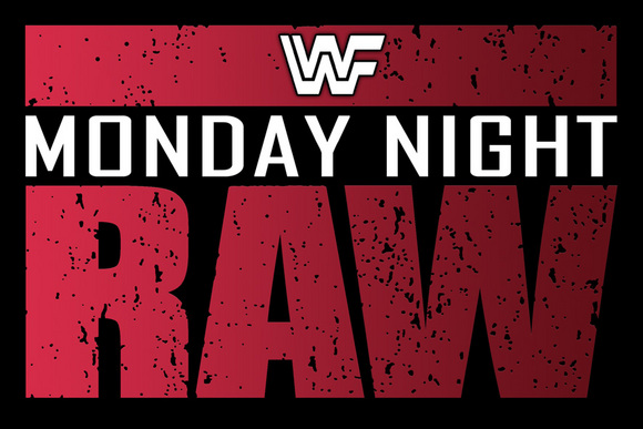 wwf-wwe-monday-night-raw-1993-1994-1995-collection-69b70