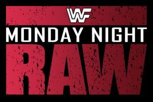 wwf-wwe-monday-night-raw-1993-1994-1995-collection-69b70
