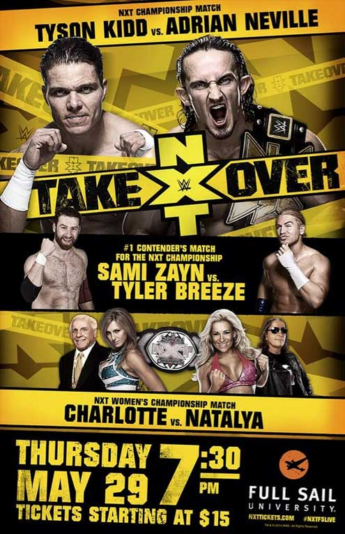 NXT-Takeover-Poster