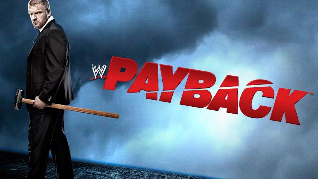 WWEPayback2014-640x360