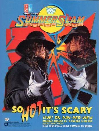 SummerSlam_1994