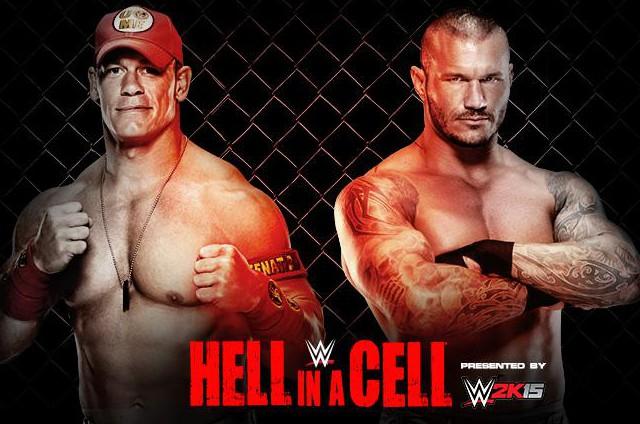 20141013_EP_LARGE_HIAC_Cena_Orton