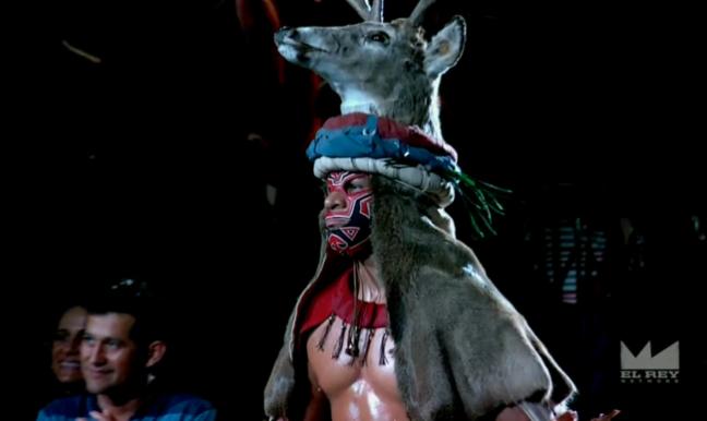 king-cuerno-lucha-underground