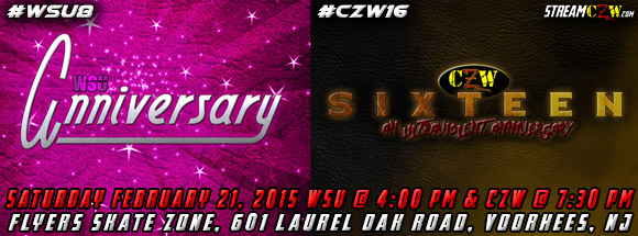 CZW022115ShowGraphic