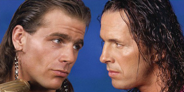 bret-hart-shawn-michaels-greatest-rivalries