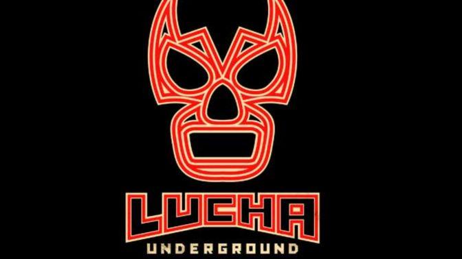Lucha_UnderGround.0.0 (1)