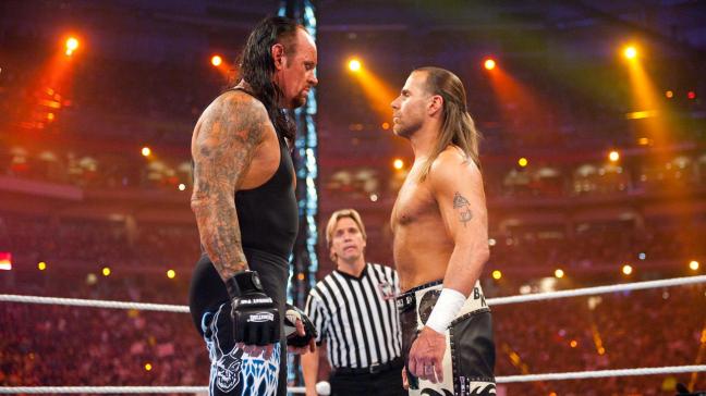 undertaker_vs_hbk_at_wrestlemania_26-1-1424715951