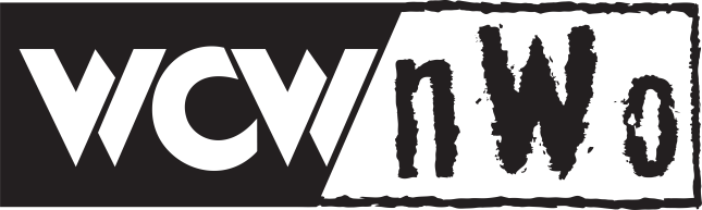 wcw___nwo_logo_by_b1uechr1s-d57uq3t