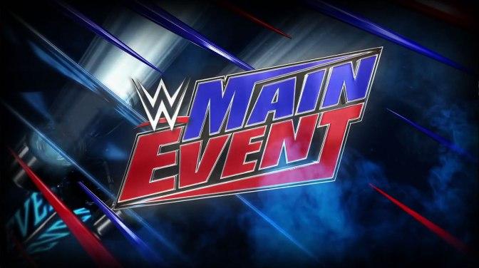 wwe-main-event