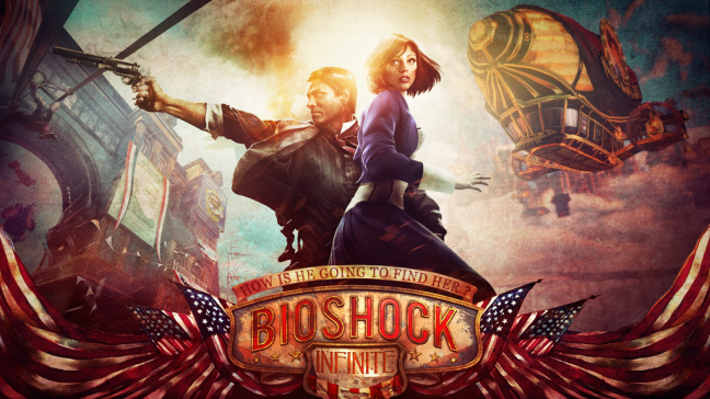 bioshock_infinite-hack.
