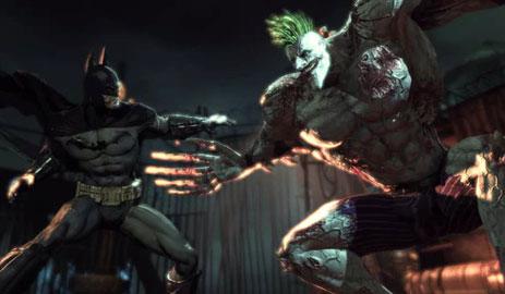 joker-fight_1309232528