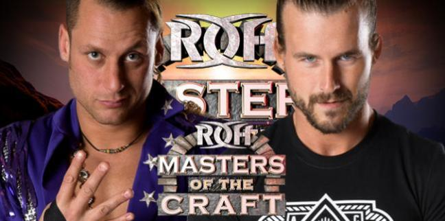 masters-taven-cole-news